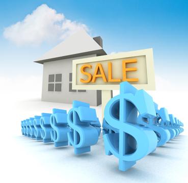 Sdat Property Tax